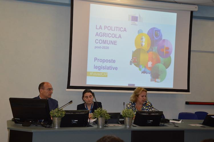 pac-post-2020-proposte-commissione-europea-fonte-alesandro-vespa