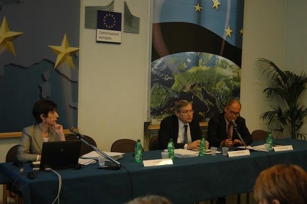 pacchetto-sicurezza-commissione-europea-roma-giu2013-alessandro-vespa