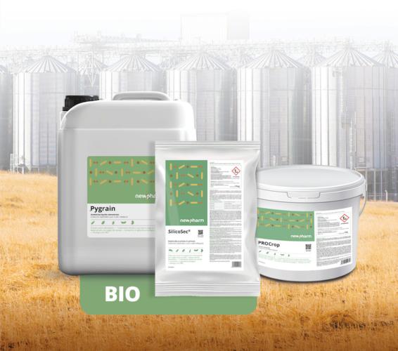 pack-bio-pygrain-procrop-silicosec-fonte-newpharm