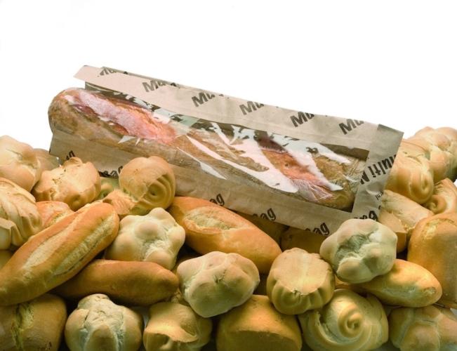 packaging-pane-fonte-novamont