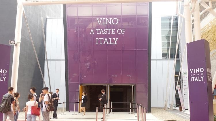 padiglione-vino-expo-vino-a-taste-of-italy-by-lorenzo-pelliconi-agronotizie