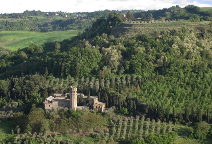 paesaggii-umbria-orvieto-abbazia-san-severo-martino-by-dcrjsr-wikimedia-jpg.jpg