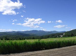paesaggio-agricolo-campagna