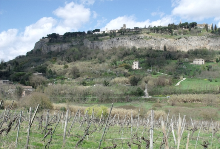 paesaggio-rurale-campagna-umbria-orvieto-by-matteo-giusti-jpg