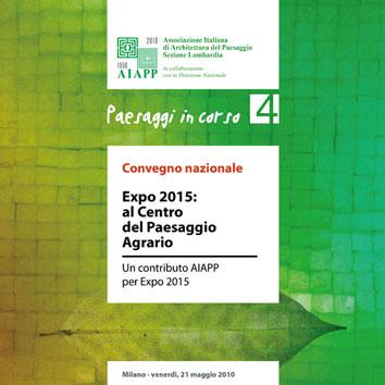 paesaggio_agrario