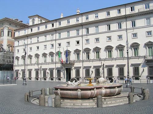 palazzo_chigi-Simone-Ramella