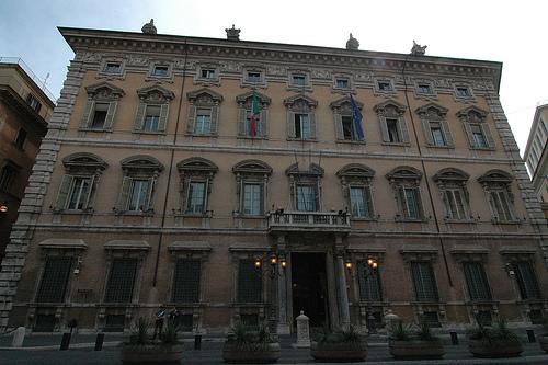palazzo_madama_senato-gaspa