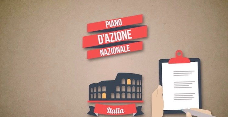 pan-piano-azione-nazionale-agrofarmaci-video-compag-adama-fitogest-ott2015