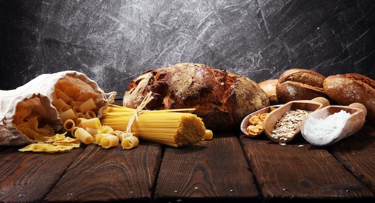pane-pasta-prodotti-grano-by-beats-fotolia-750