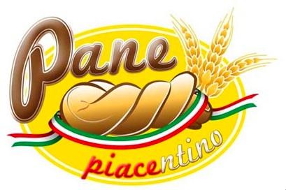 pane-piacentino_logo