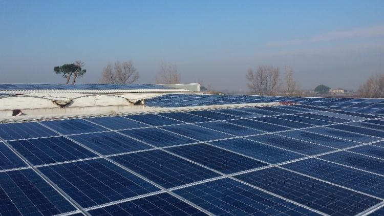 pannelli-fotovoltaici12giu2016coop-sole