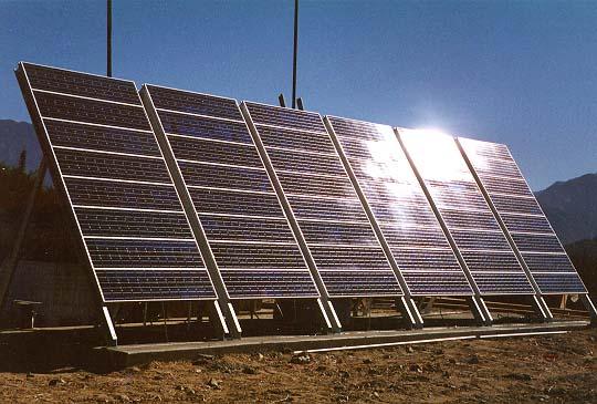 pannelli-solari-2
