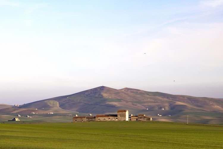 panorama-alto-bradano-12-apr-2021-biodistretto-alto-bradano