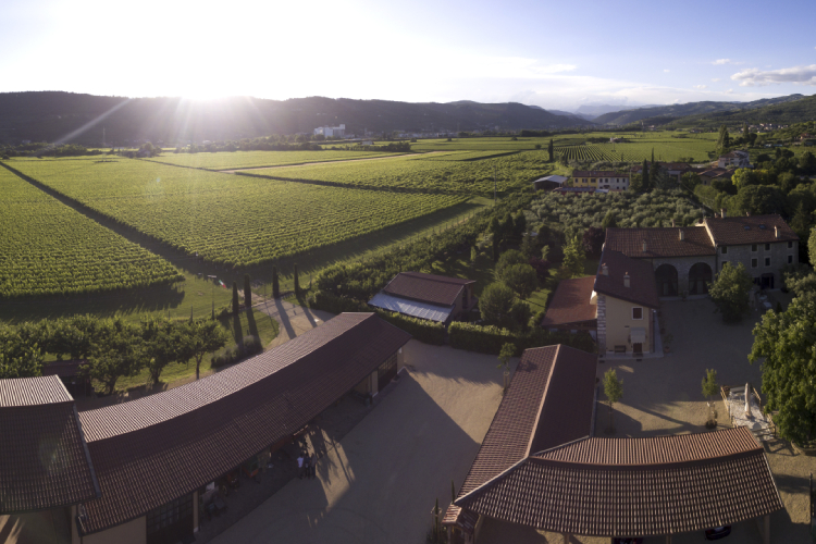panoramica-az-agr