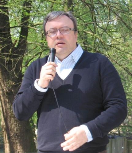 paolo-carnemolla-presidente-federbio
