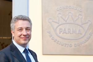 paolo-tanara-presidente-consorzio-prosciutto-di-parma-giu2012.jpeg