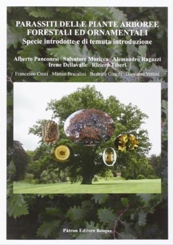 parassiti-piante-arboree-forestali-ornamentali.jpg