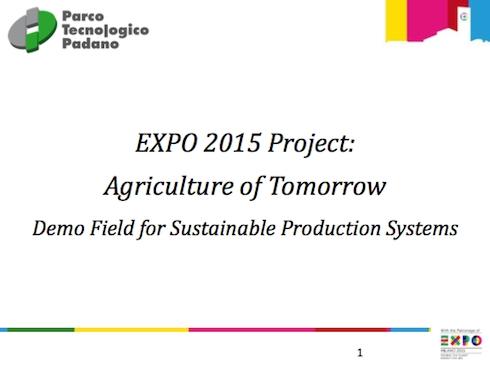 parco-tecnologico-padano-expo-2015