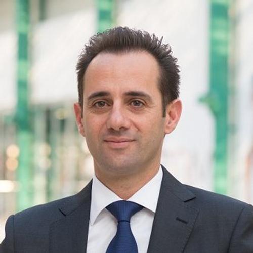 parisi-stefano-bridgestone-managing-director-south-region-750