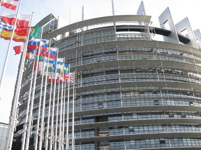 parlamento_europeo_sede