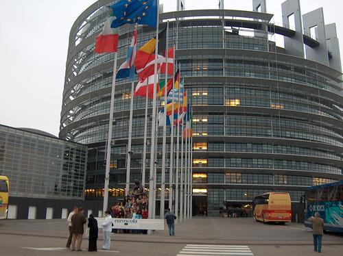 parlamento_europeo_strasburgo-teclasorg.jpg