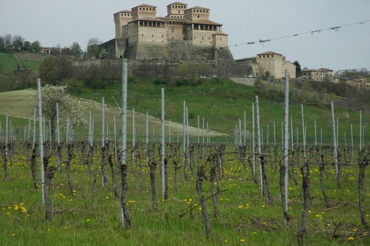 parma-viaggi-fantic-1-castello-Torrechiara.jpg