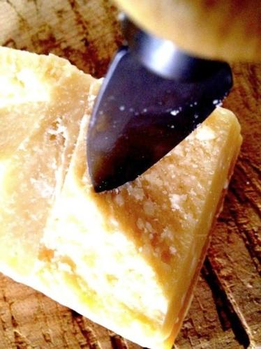 parmigiano-formaggio-fonte-maena-morguefile-archive-display-8144101