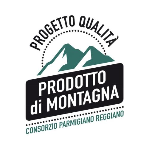parmigiano-reggiano-montagna-progetto-qualita-consorzio-tutela-parmigiano-reggiano.jpg