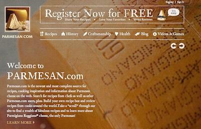 parmigiano-reggiano-parmesan-com-home-page-mag2012