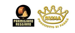parmigiano_prosciutto_logo