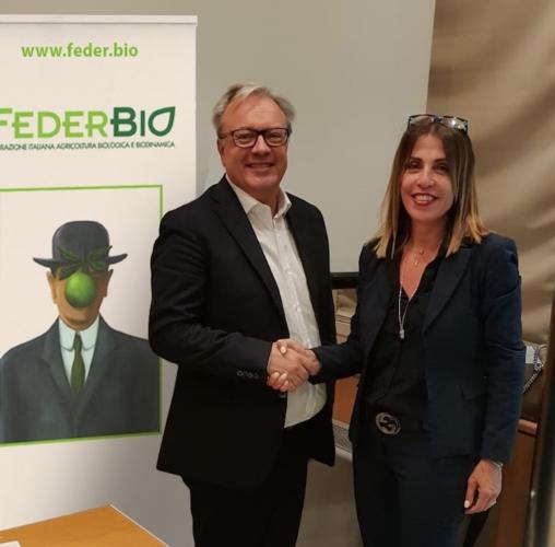 partnership-federbio-roullier-fonte-timac-agro.jpg