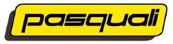 pasquali_logo_250