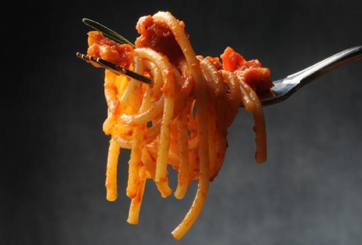 pasta-amatriciana-by-camugnero-silvana-fotolia