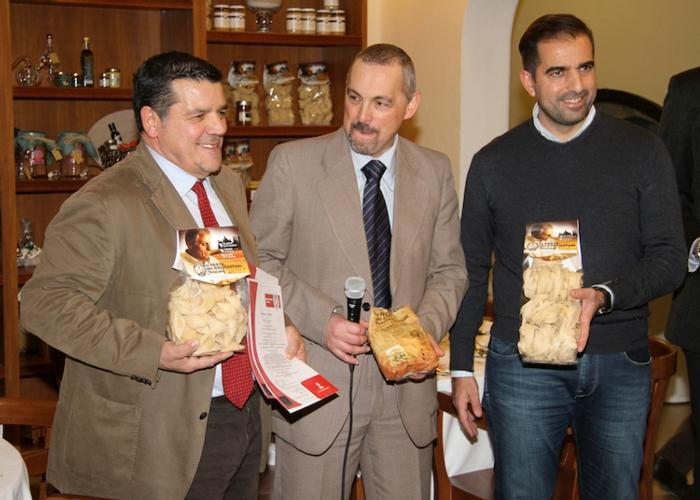 pasta-coltivatori-toscani-by-consorzio-agrario-siena