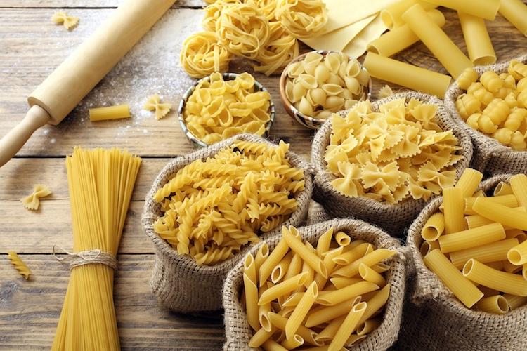 pasta-grano-agroalimentare-made-in-italy-by-denio109-fotolia-750.jpeg