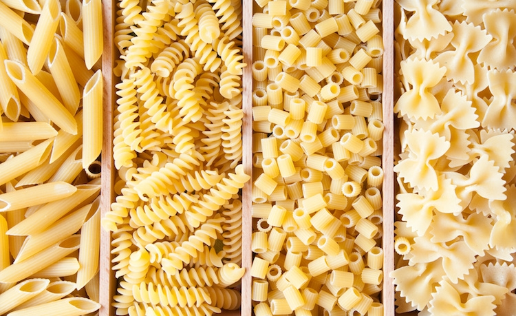 pasta-grano-duro-diversi-tipi-made-in-italy-agroalimentare-by-maresol-fotolia-750.jpeg