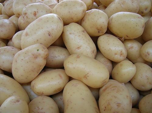patate-Van-Lic