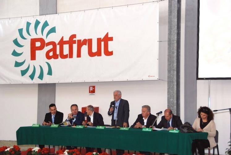 patfrut-assemblea-giugno2013