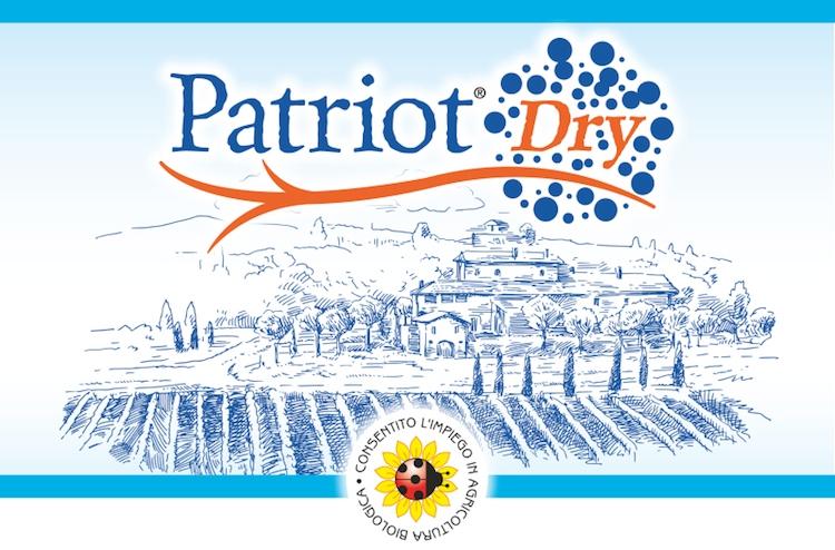 patriot-dry-sumitomo-8-febbraio-2016.jpg