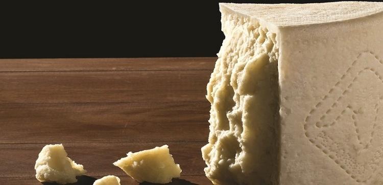 pecorino-romano-formaggio-fonte-consorzio-di-tutela.jpg