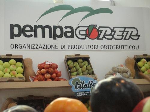 pempacorer-macfrut-2011