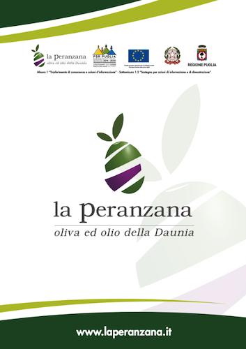 peranzana-report-progetto