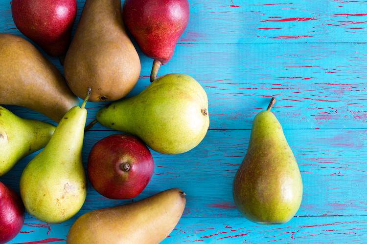 pere-frutta-by-ozgur-coskun-adobe-stock-750x500.jpeg