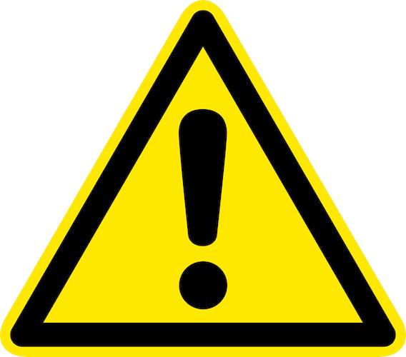 pericolo-segnale-giallo-by-t-michel-adobe-stock-568-500.jpeg