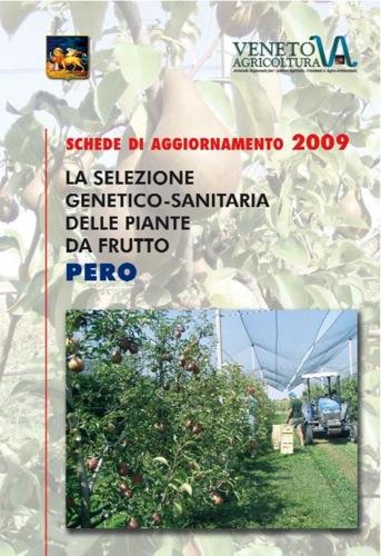 pero-veneto-agricoltura-Schede-aggiornamento-manuale-2009-cod_E_386.jpg