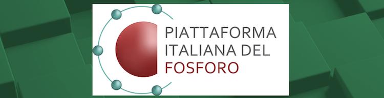 piattaforma-italiana-fosforo-sito-20201