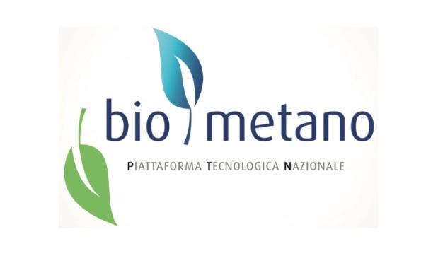 piattaforma-nazionale-biometano