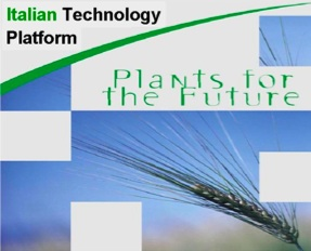 piattaforma-tecnologica-it-plants-for-the-future