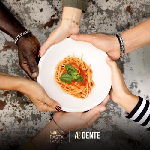 piatto-di-pasta-23-ott-2021-associazione-pastai-italiani