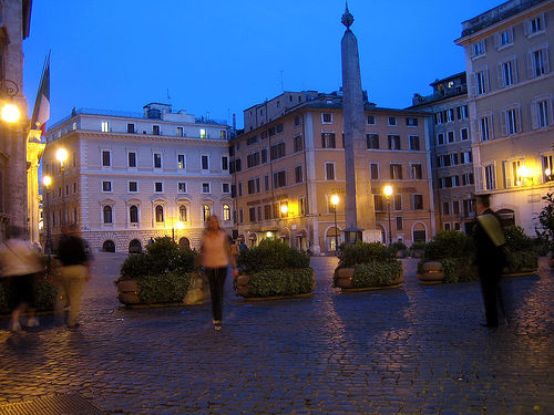 piazza_montecitorio_roma-antmoose